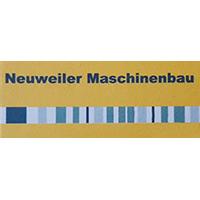Jörg Neuweiler Maschinenbau