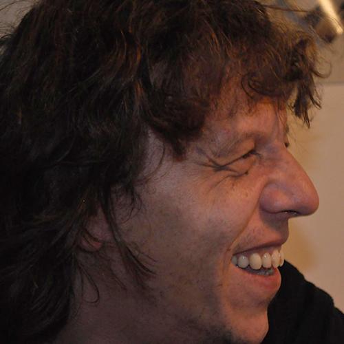 Peter Rintsch
