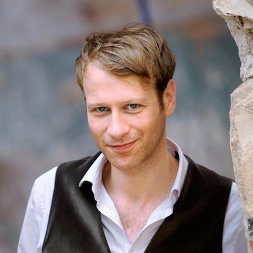 Robert Bittner profile picture