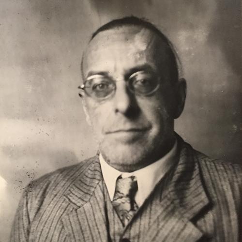 Joachim Dumkow