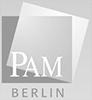 PAM Berlin