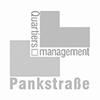 QM Pankstrasse