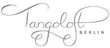 Tangoloft