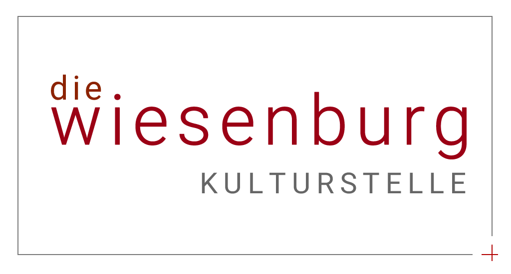 Die Wiesenburg Berlin