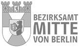 Bezirksamt Berlin-Mitte
