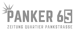 Panker 65 neighbourhood magazine