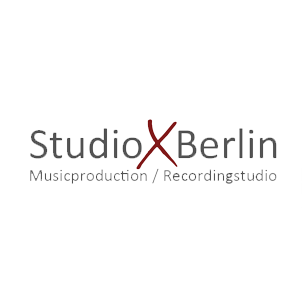 Studio X Berlin