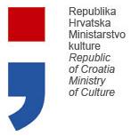 Croatian Cultural Ministry