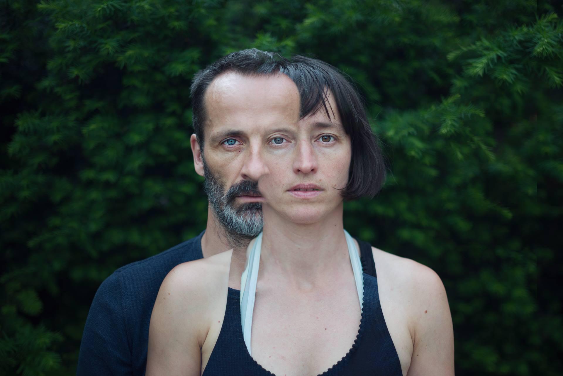 VOIC ING in Berlin | Nikolina Komljenovic • Božidar Šumi • Bruno Pocheron